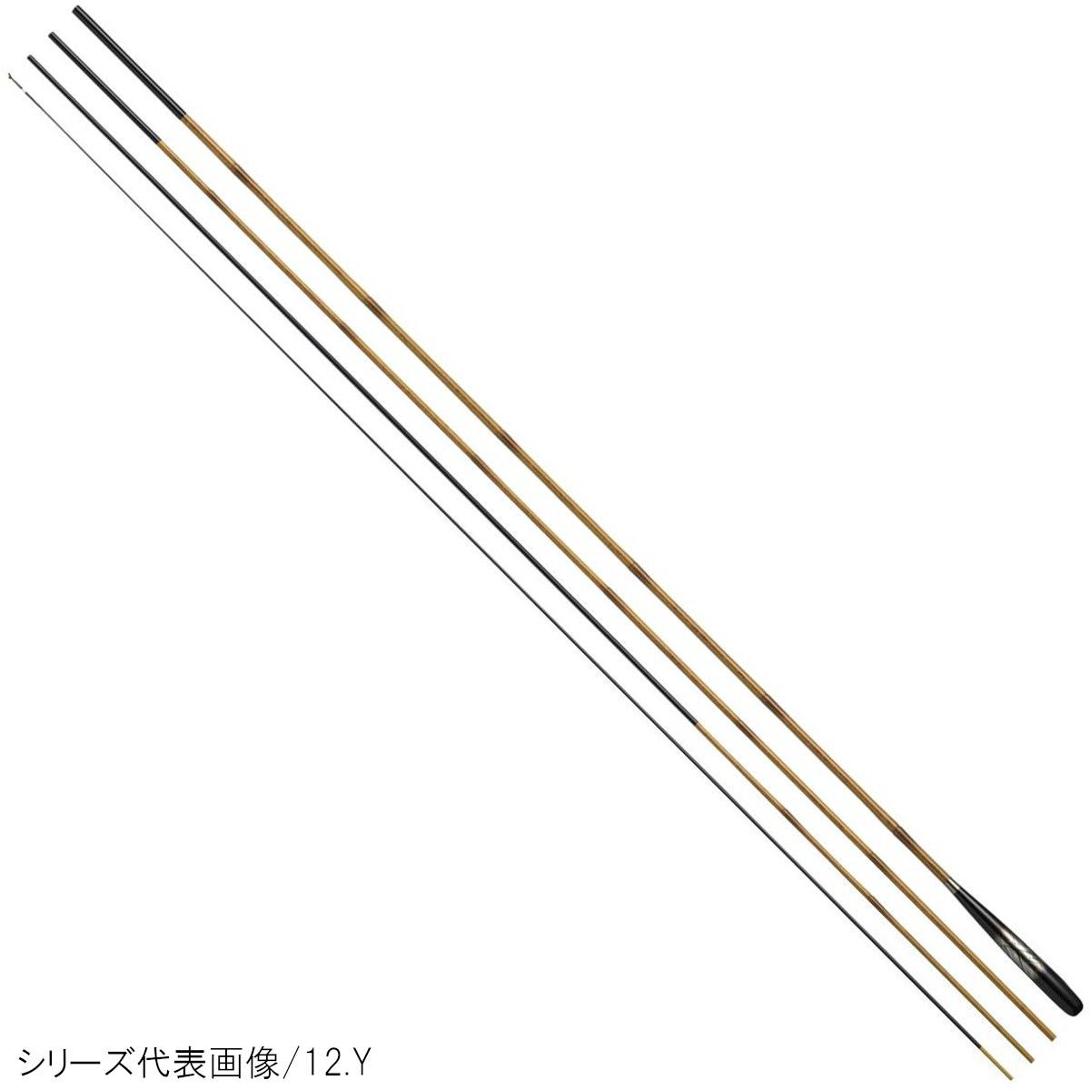 【5/10最大P45倍!】ダイワ 玄むく 15・Y(東日本店)