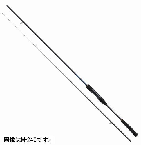 ダイワ 紅牙テンヤゲーム H-240(東日本店)