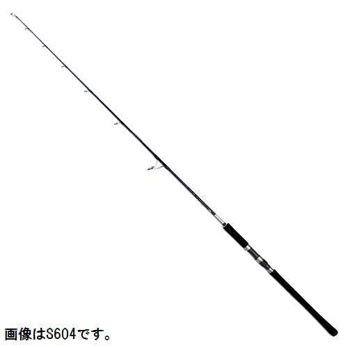 シマノ グラップラー S604【大型商品】(東日本店)