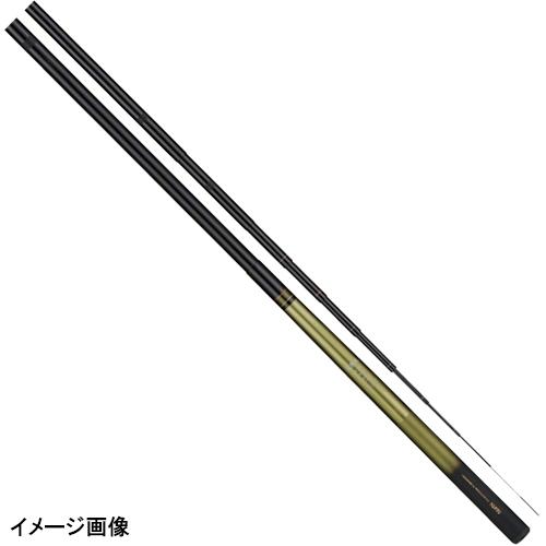 宇崎日新 抜無双TZ 3WAY 硬調 4510(東日本店)
