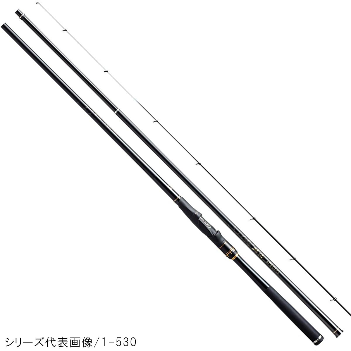 シマノ 鱗海 スペシャル 08-500(東日本店)
