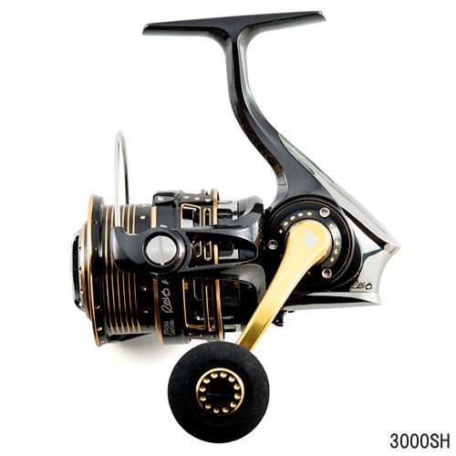レボ PRM 3000SH(東日本店)