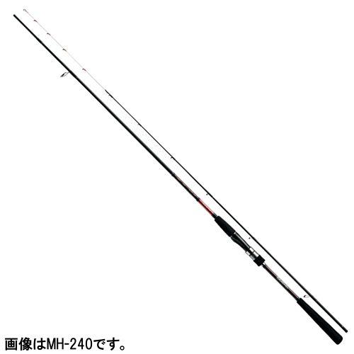 ダイワ 紅牙 テンヤゲーム MX MH-255(東日本店)