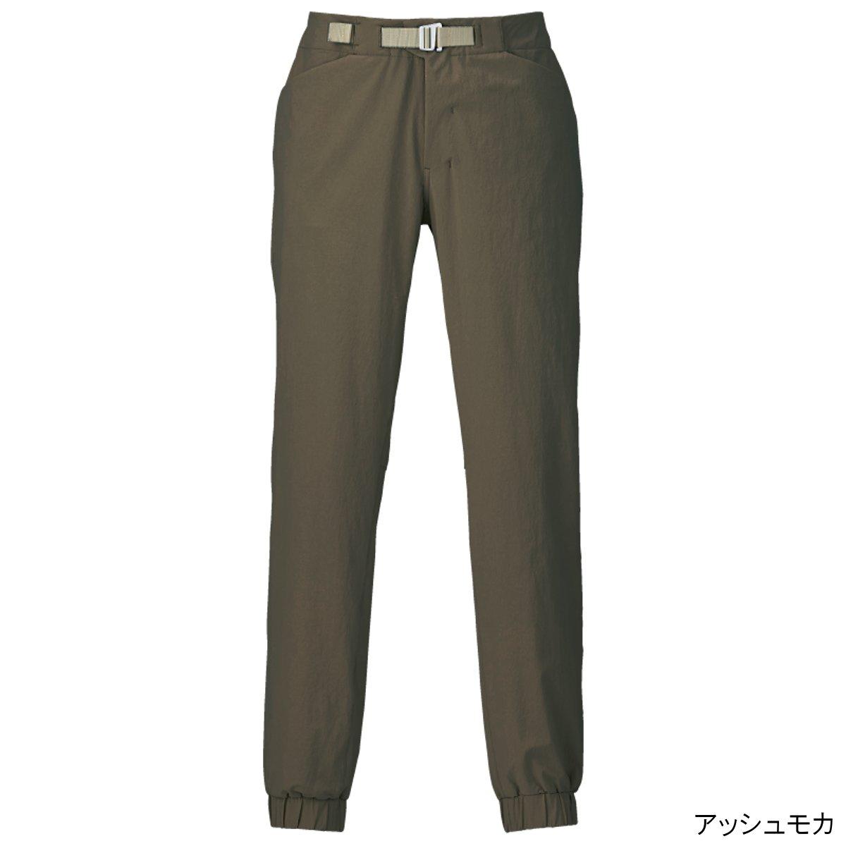 ダイワ 強撥水ストレッチパンツ DP-8007 M アッシュモカ(東日本店)