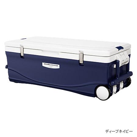シマノ スペーザ ホエール ライト 600 LC-060I ディープネイビー クーラーボックス(東日本店)【同梱不可】【送料無料】