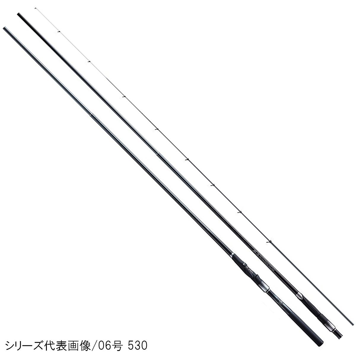 シマノ 鱗海 マスターチューン 1号 530(東日本店)