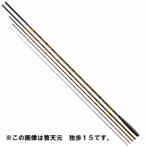 シマノ 普天元 独歩(ふてんげん どっぽ) 21(東日本店)