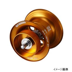 ダイワ RCSB CT SV700スプールG1 オレンジ(東日本店)