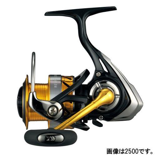 【現品限り】ダイワ レブロス 2506H(東日本店)