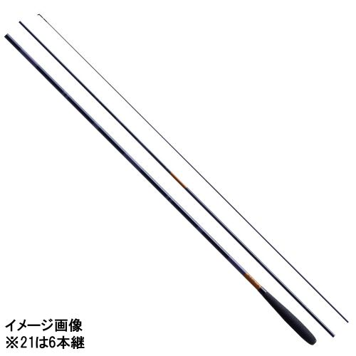 シマノ 景仙 桔梗(けいせん ききょう) 21(東日本店)