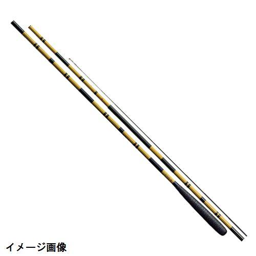 ダイワ 枯法師(かれほうし) 14尺(東日本店)