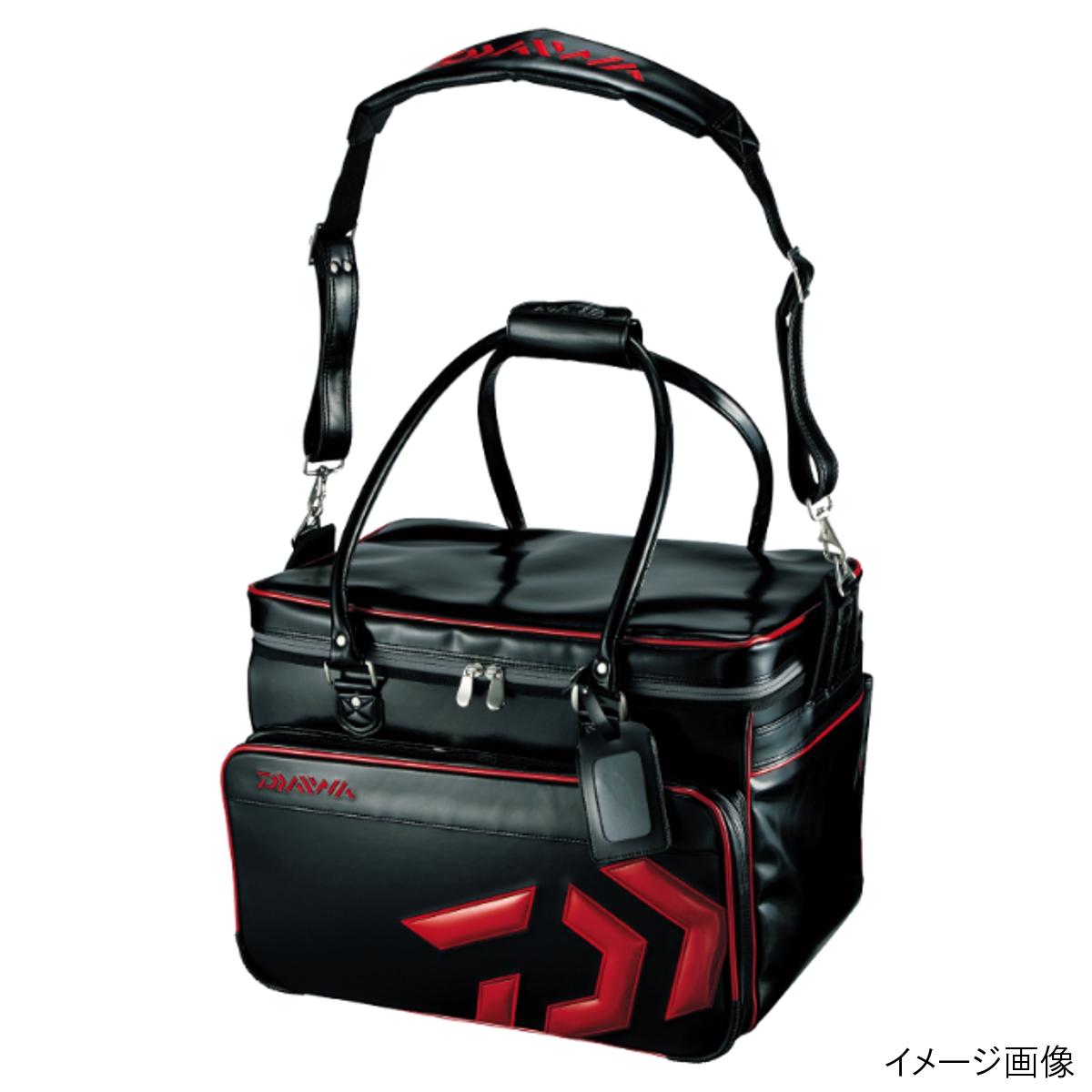ダイワ へらバッグ 50(E) ブラック(東日本店)