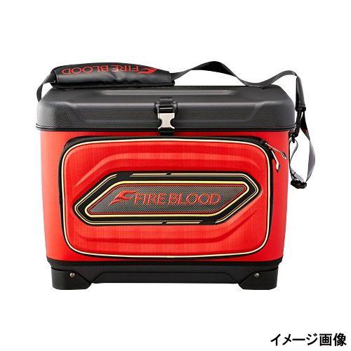 シマノ ISO COOL LIMITED PRO BA-112N 25L ブラッドレッド(東日本店)