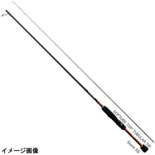 シマノ ソアレ SS S706ULT(東日本店)