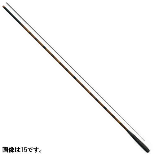 ダイワ 月光 11(東日本店)
