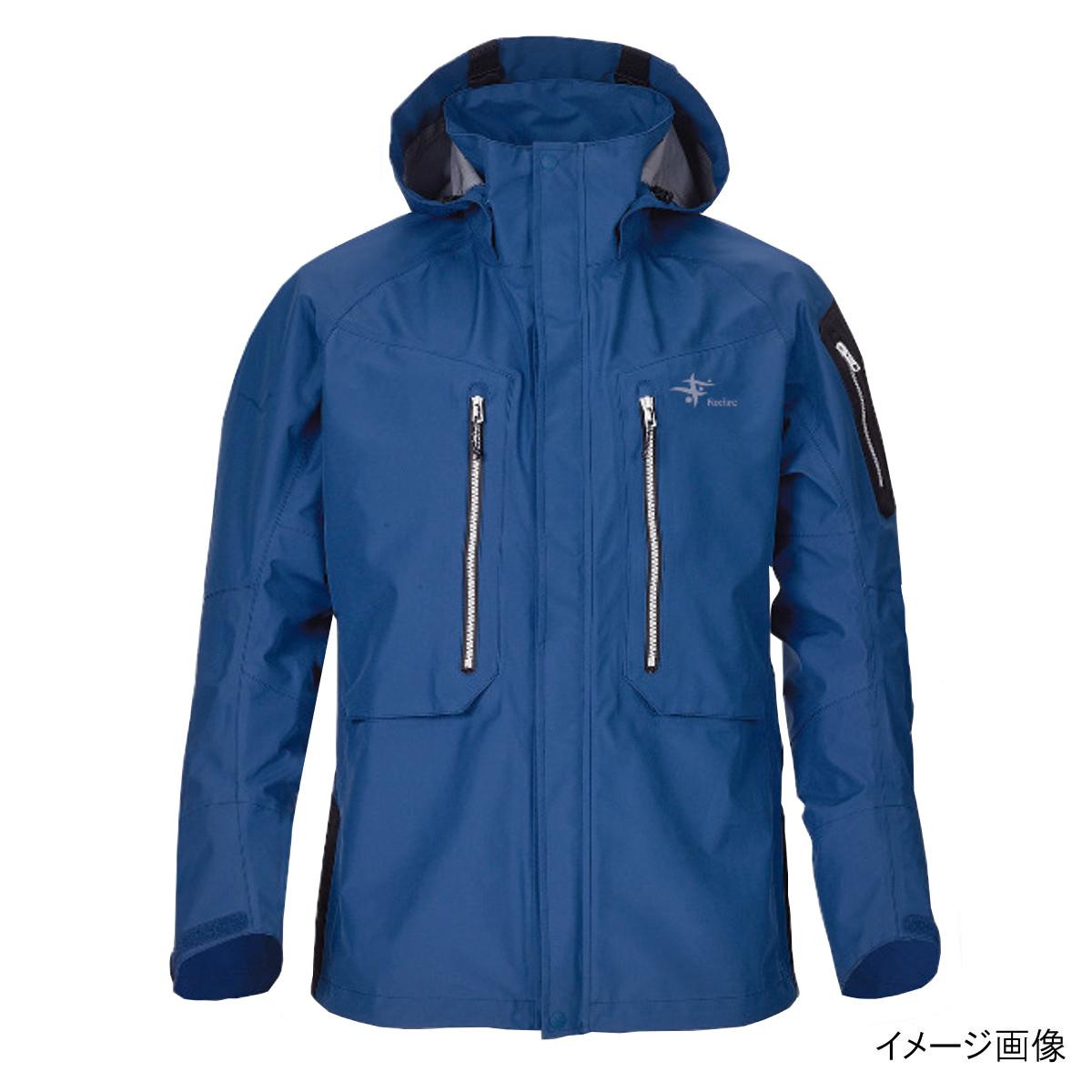 Foxfire ストーミーDSジャケット XL ブルー(東日本店)