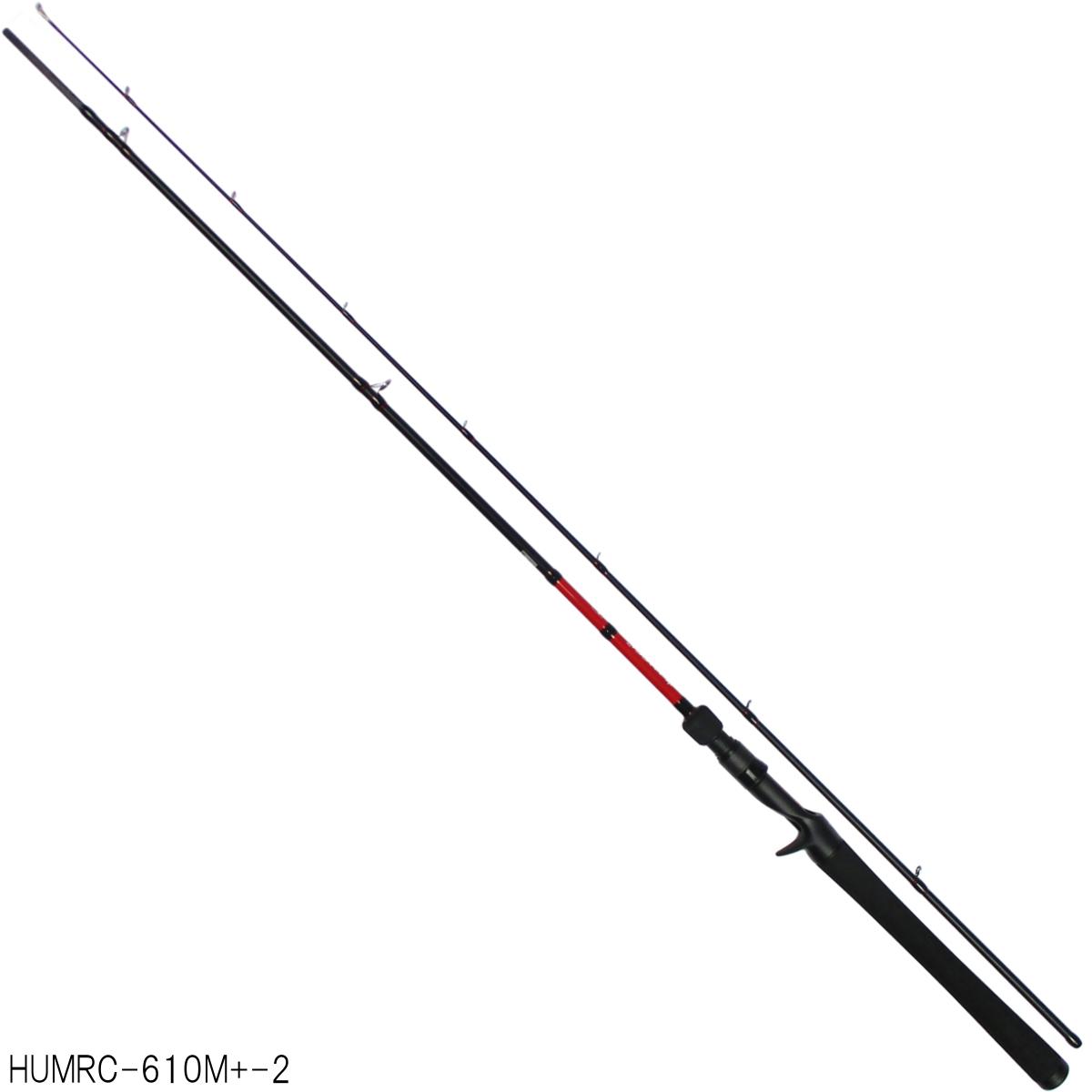 ハイドアップ MACCA RED SPECIAL SERIES HUMRC-610M+-2(東日本店)