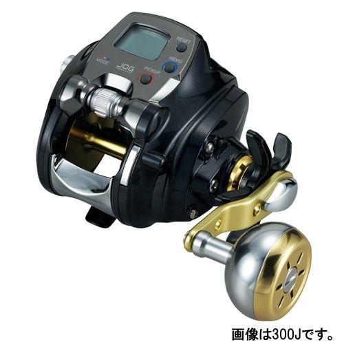 ダイワ レオブリッツ 300J(東日本店)