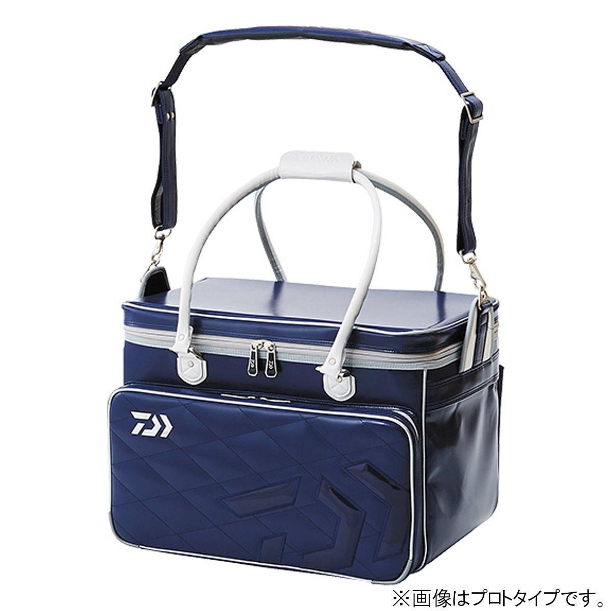 ダイワ ダイワ 38(F) へらバッグ 38(F) へらバッグ ネイビーブルー(東日本店), でんKING:09702fdf --- officewill.xsrv.jp