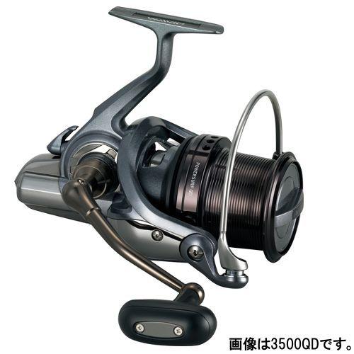 ダイワ パワーサーフ QD 4000QD(東日本店)