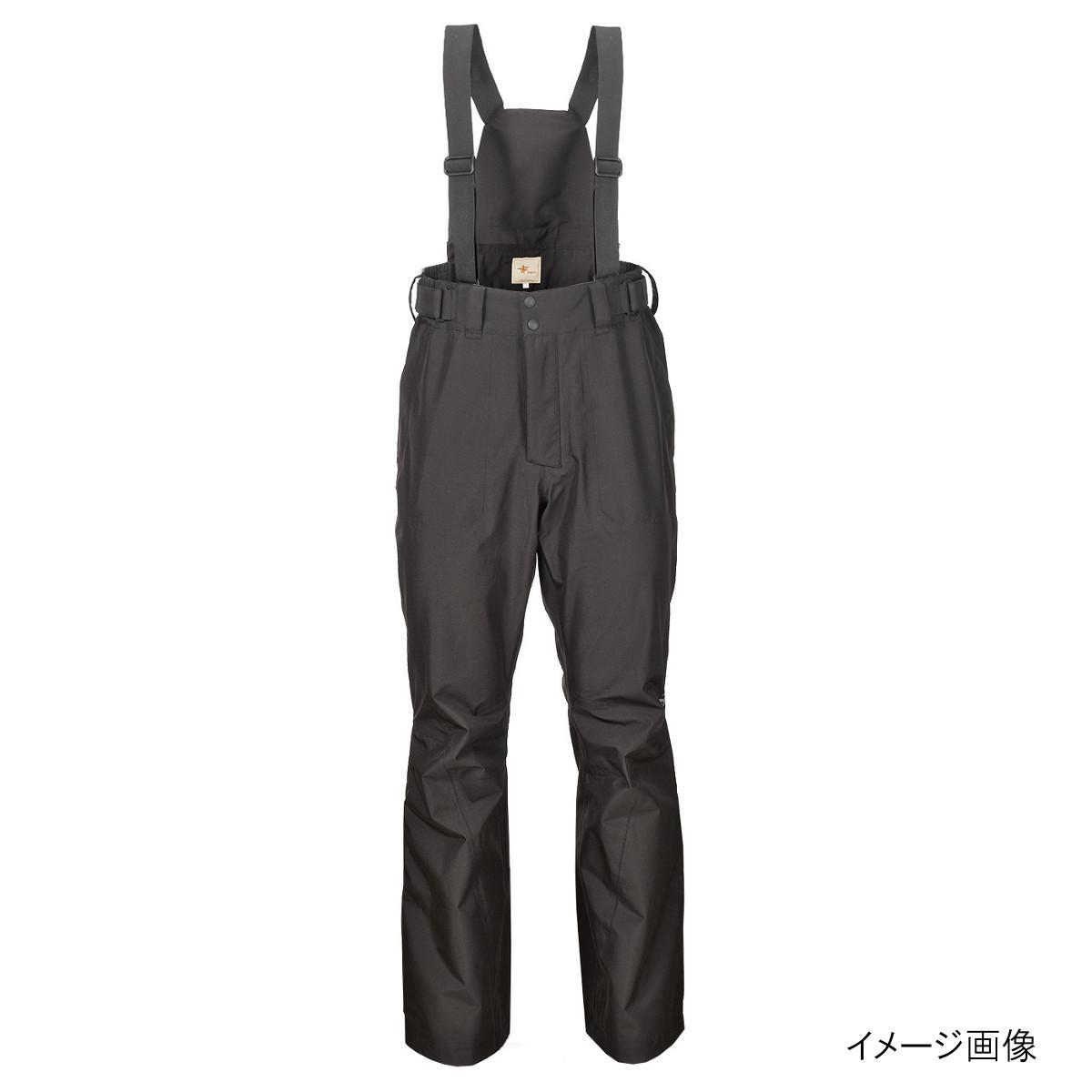 ストーミーDSパンツ M ブラック(東日本店)