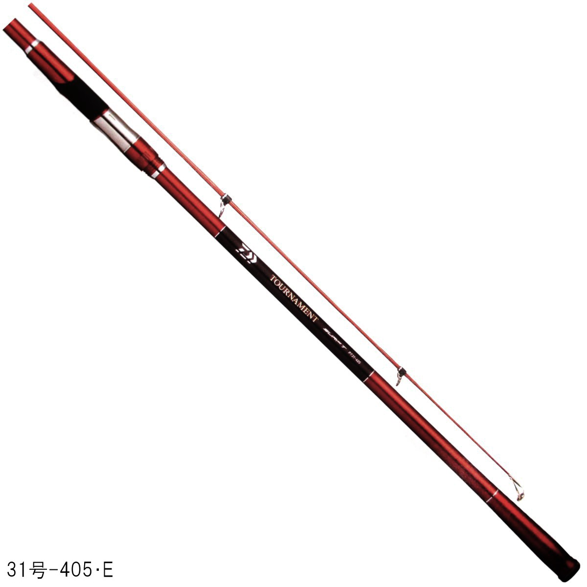 ダイワ トーナメントサーフT パワートルク 31号-405・E【大型商品】
