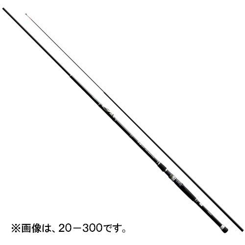 シマノ 早潮 SI-T 20-300