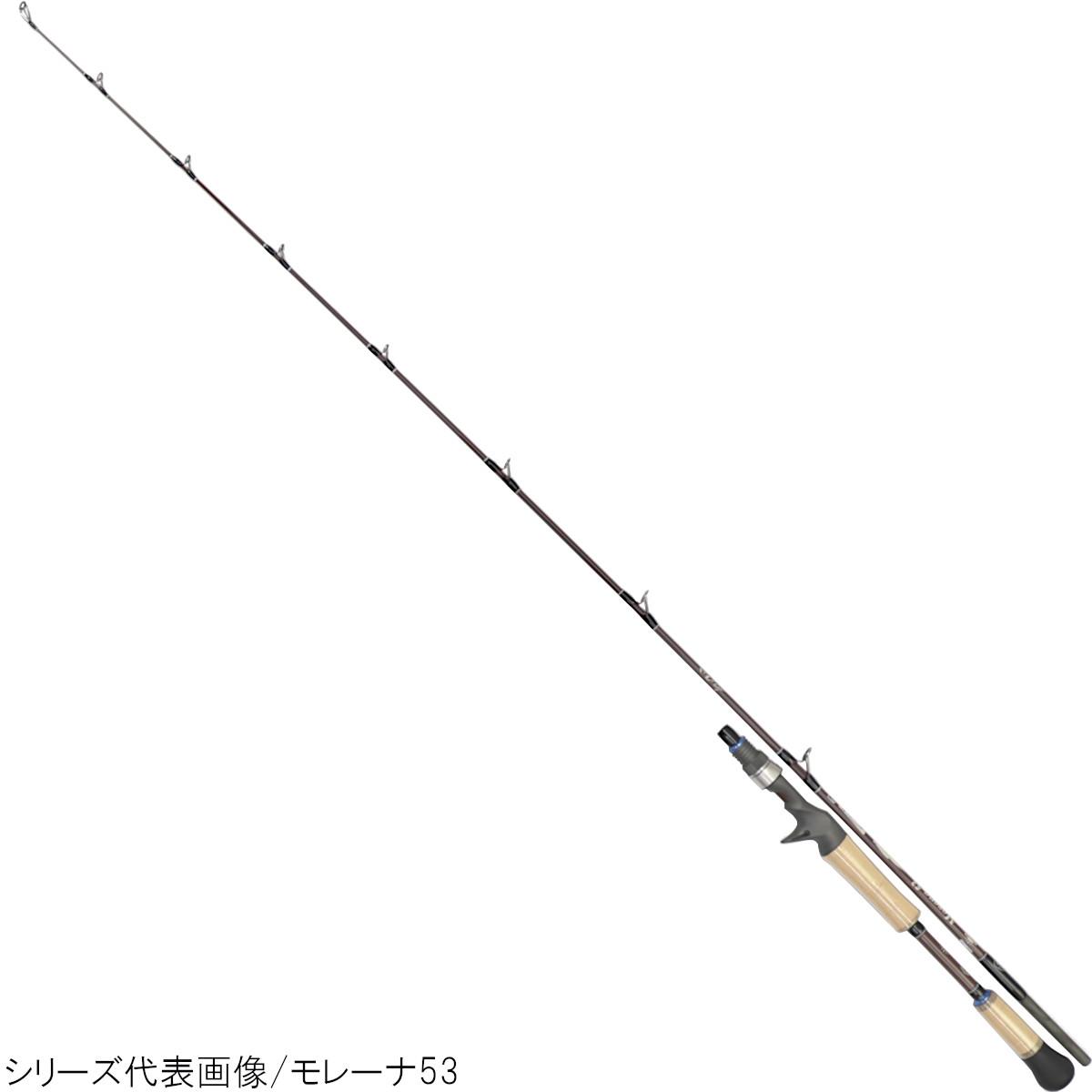 ツララ アべントゥーラ59【大型商品】