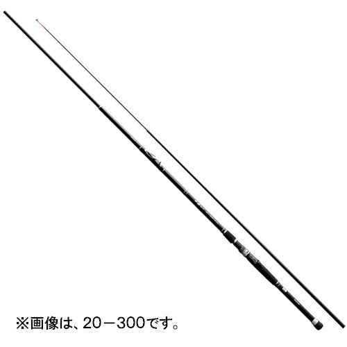 シマノ 早潮 SI-T 30-250
