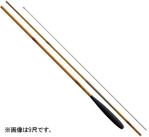 シマノ 剛舟 12