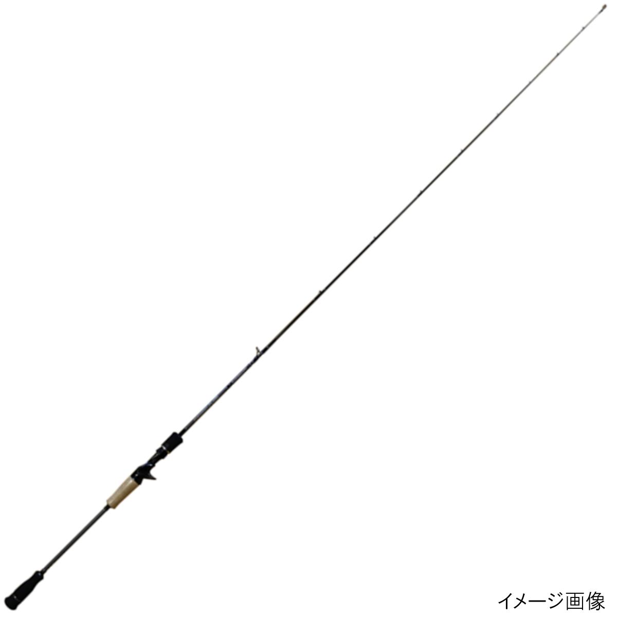 ゼロシキ スーパーライトスペック ZSL62BUL【大型商品】