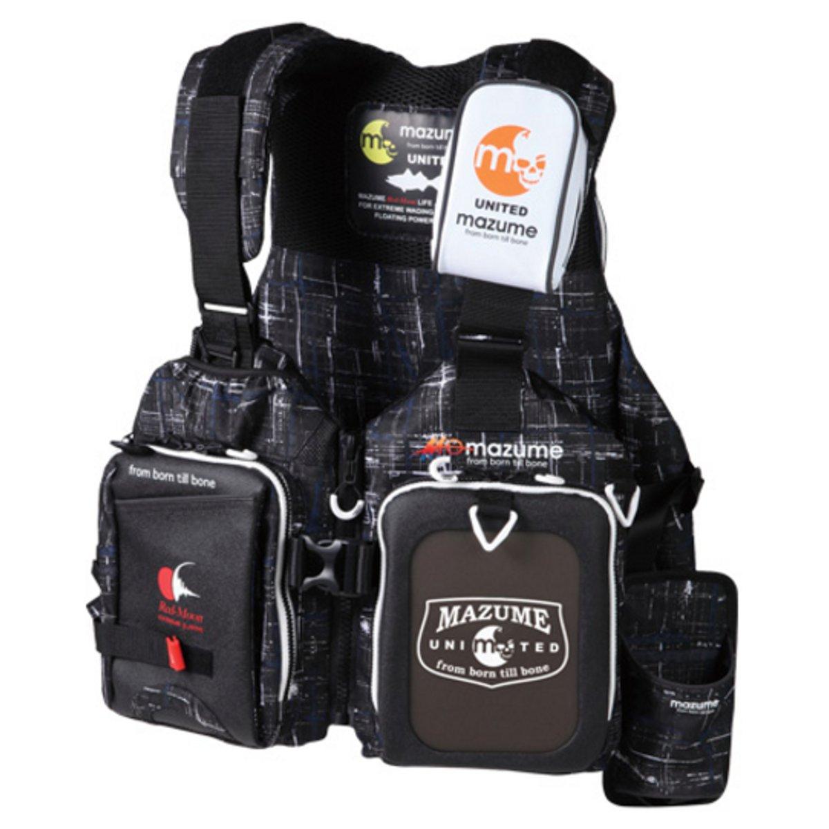 包 背包 摄像机 摄像头 书包 数码 双肩 1200_1200