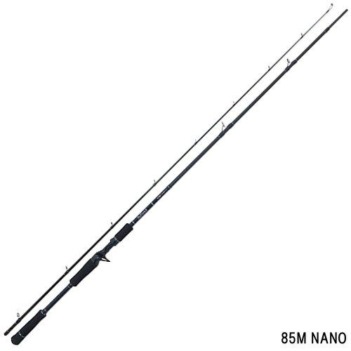 ヤマガブランクス バリスティック ベイト 85M NANO