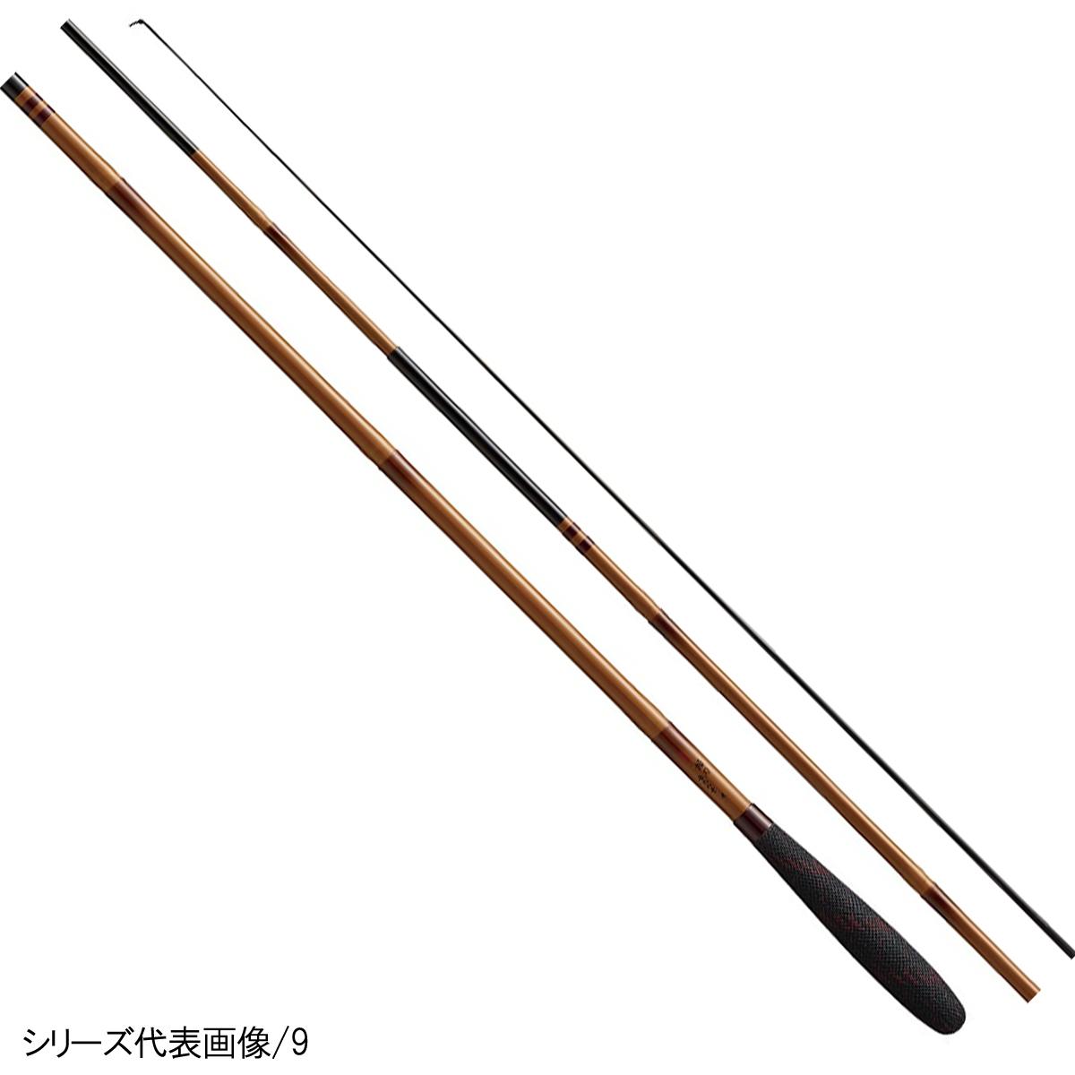 シマノ 飛天弓 頼刃(ひてんきゅう らいじん) またたき 15