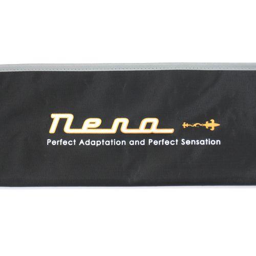 豺(JACKALL)Nero NC-66ML