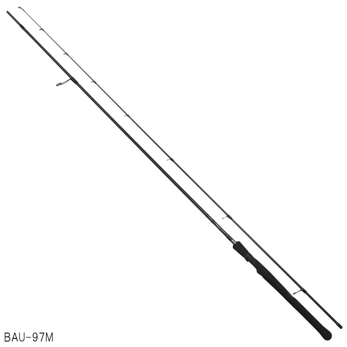 AIMS Black Arrow Unlimited BAU-97M【大型商品】