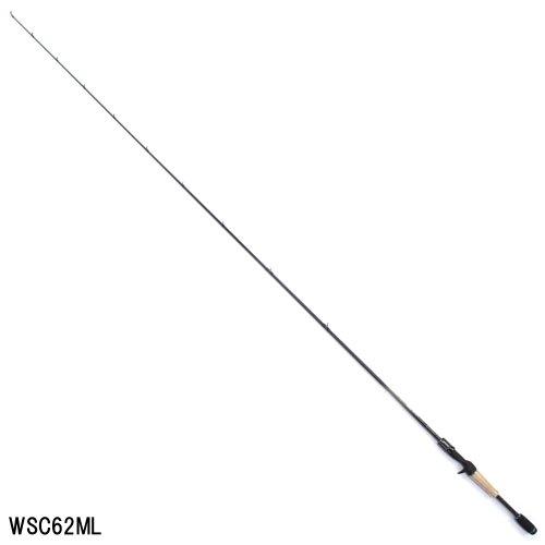 WILD SIDE WSC63M【大型商品】