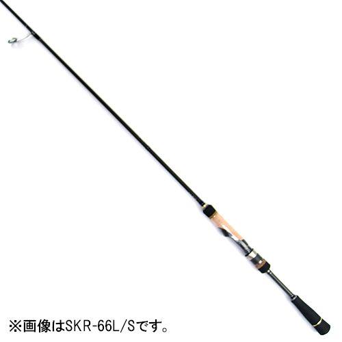 メジャークラフト スカイロード SKR-66L/S【大型商品】