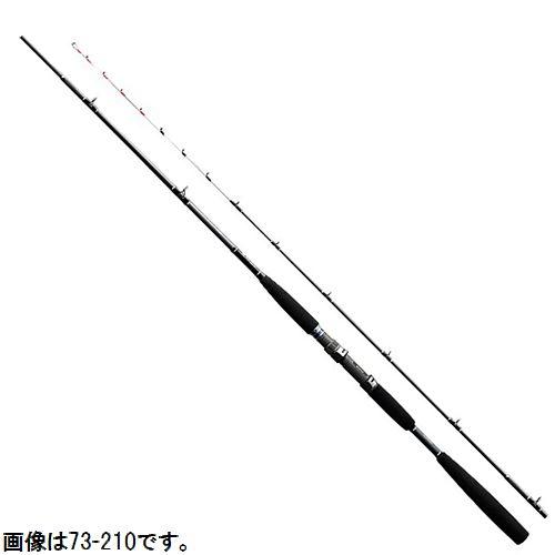 シマノ タチウオBB 73-210