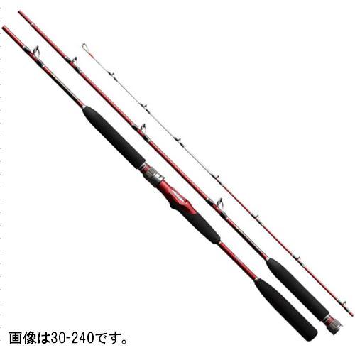 シマノ 海春(かいしゅん) 80-300【大型商品】
