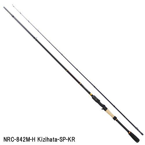 ロックスイーパーキジハタ NRC-842M-H Kizihata-SP-KR