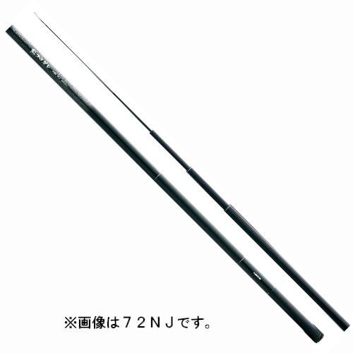 シマノ 鮎コロガシ 81NJ【大型商品】