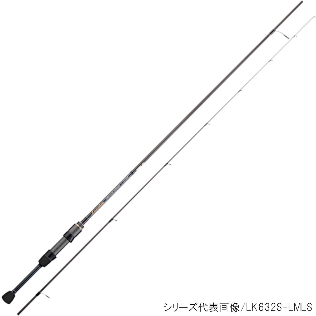 【8日最大8千円オフクーポン!】天龍 ルナキア LK582S-LS