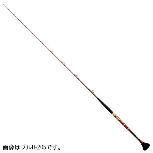 ダイワ マッドバイパー ブル HH-205 ※【大型商品】