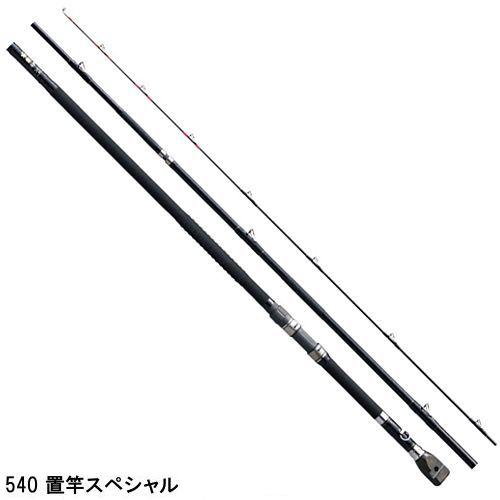 シマノ 極翔 石鯛 525 口白スペシャル【大型商品】