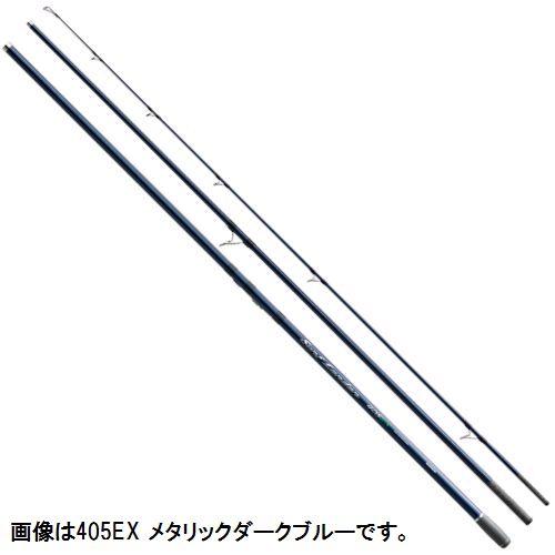 シマノ サーフランダー 並継 405DX【大型商品】