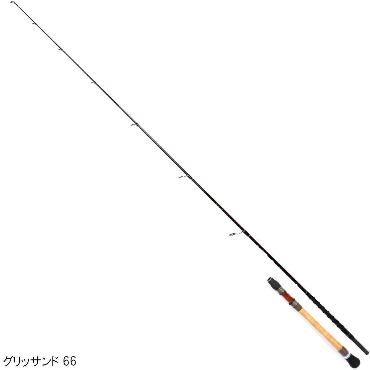 ツララ グリッサンド 66【大型商品】