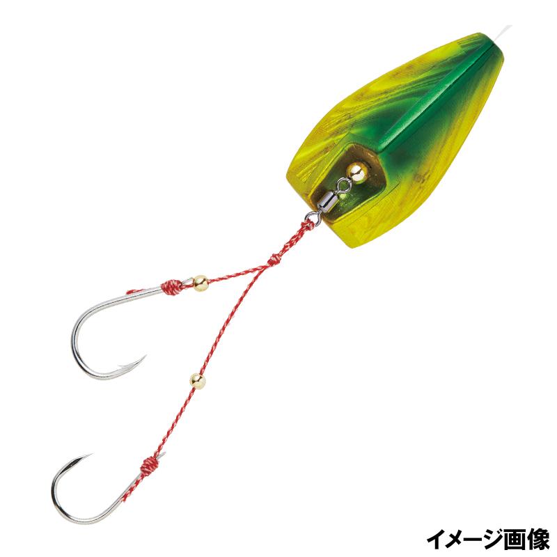 釣具のポイント 無双真鯛 貫撃遊動テンヤ 高級 SE105 25号 割引も実施中 8 ケイムラミドキン