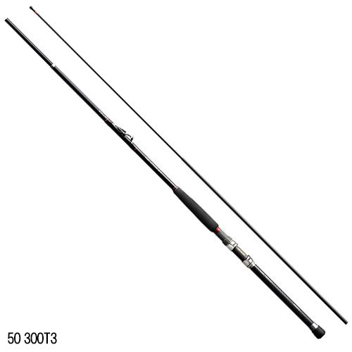 シマノ シーウイング64 50 300T
