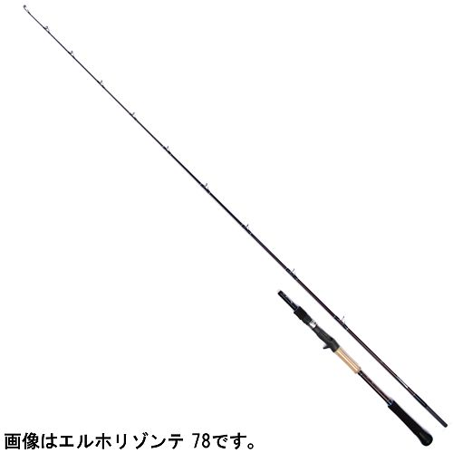 ツララ エルホリゾンテ 78【大型商品】